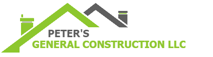Peter's General Construction LLC Icon